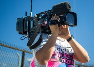 Formula 1 Media